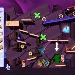 Скриншот Crazy Machines (2011) – Изображение 5