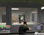 Скриншот Trigger Man – Изображение 2