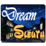 Обложка Dream Sleuth