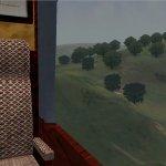 Скриншот Microsoft Train Simulator – Изображение 23