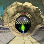 Скриншот Remnant Knights – Изображение 14