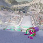 Скриншот Ski Jumping 2005: Third Edition – Изображение 42