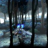Скриншот Drakerider