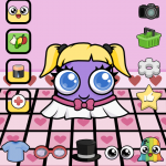 Скриншот Moy 2 - Virtual Pet Game – Изображение 3