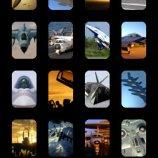 Скриншот Slide Puzzle MIlitary Planes