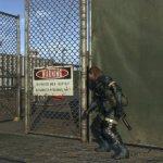 Скриншот Metal Gear Solid 5: Ground Zeroes – Изображение 18