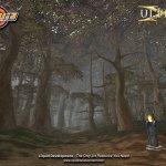 Скриншот Ultima X: Odyssey – Изображение 7