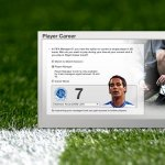 Скриншот FIFA Manager 07: Extra Time – Изображение 2