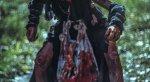 Пугающе прекрасный косплей монстров из The Witcher 3 - Изображение 14