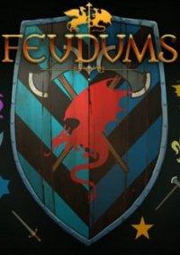 Обложка Feudums
