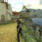 Скриншот Age of Pirates: Caribbean Tales – Изображение 133