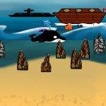 Скриншот Beach Whale – Изображение 19