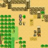 Скриншот Legionwood 2