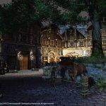 Скриншот Two Worlds (2007) – Изображение 136