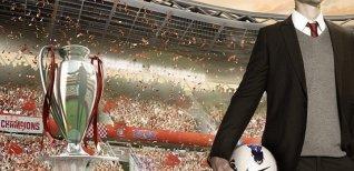 Football Manager 2014. Видео #2