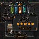 Скриншот Prime Elements – Изображение 3