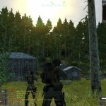 Скриншот Soldner: Secret Wars – Изображение 85