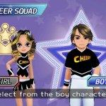 Скриншот We Cheer 2 – Изображение 89