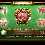 Скриншот Game Chest: Solitaire Edition – Изображение 1