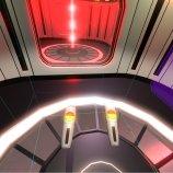 Скриншот [ R.U.M.A ] – Изображение 2