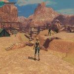 Скриншот Climber Girl – Изображение 13