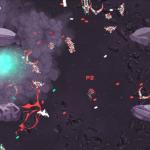 Скриншот Stardust Vanguards – Изображение 2