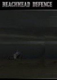 Beachhead Defense 3D – фото обложки игры