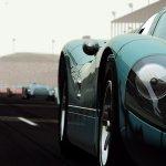 Скриншот Project CARS – Изображение 547
