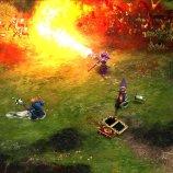 Скриншот Magicka: Gamer Bundle – Изображение 4