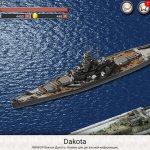 Скриншот Navy Field Mobile – Изображение 12