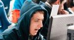 Cross Fire на World Cyber Games: хроника событий - Изображение 190