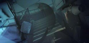 What Remains of Edith Finch. Геймплейный трейлер c E3 2015