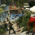 Скриншот Dead Island: Riptide – Изображение 8