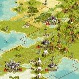 Скриншот Civilization III: Play the World