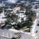 Скриншот Command & Conquer 3: Tiberium Wars – Изображение 5
