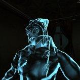 Скриншот Blinding Dark – Изображение 1
