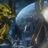 Скриншот Halo 4 – Изображение 1