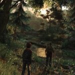 Скриншот The Last of Us: Remastered – Изображение 28