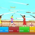 Скриншот Cruise Ship Vacation Games – Изображение 15