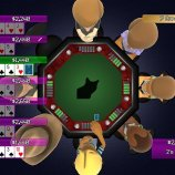 Скриншот Poker Night (2011) – Изображение 1