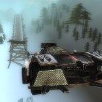 Скриншот Glacier 3: The Meltdown – Изображение 17