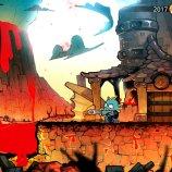 Скриншот Wonder Boy: The Dragon's Trap – Изображение 2