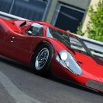 Скриншот Project CARS – Изображение 600