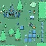 Скриншот Planet of Mubu – Изображение 5