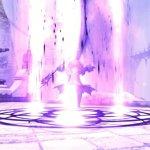 Скриншот Final Fantasy 14: A Realm Reborn – Изображение 4