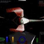 Скриншот Ares Rising – Изображение 21