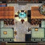 Скриншот Dalethaan