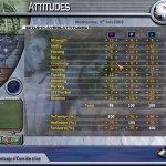 Скриншот Euro Club Manager 03/04 – Изображение 11