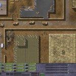 Скриншот Close Combat: Modern Tactics – Изображение 8