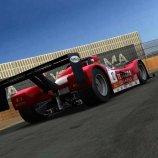 Скриншот Forza Motorsport